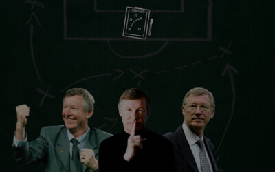 The path to the perch, Part 2: 1992-1999